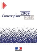 Cancer Plan 2009-2013 by EuroBioForum