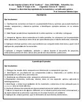 Plan ciencias III bloque 2