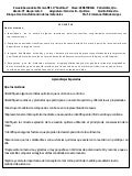 Plan ciencias III bloque 3