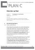 Plan_C_materialen_op_maat_V130408.pdf