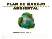 Plan de manejo_ambiental-m.casado