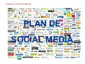 Plan de social media (pp tminimizer)