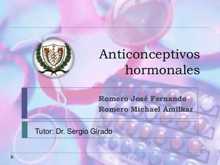 generic viagra manufacturers