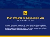 Plan integral educacion cumbre 1 06...