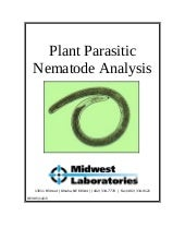 Plant parasitic-nematode-analysis