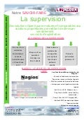Offre Supervision Linagora