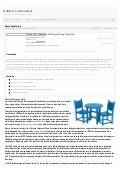Plastic Patio Chairs.pdf