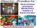 Plasticproducts