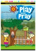 Play and pray   new book
