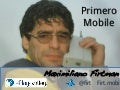 Mobile Primero en Playa Valley 2011