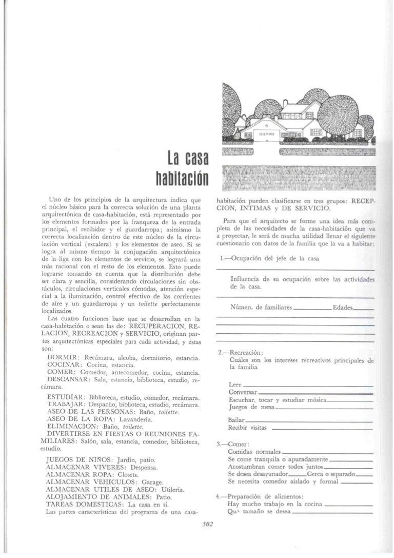 descargar libros de plazola gratis pdf
