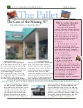 Pl February2011newsletter