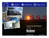 "PLG Consulting ""Crude By Rail Repor..."