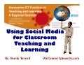 Plns and Social Media for Educators