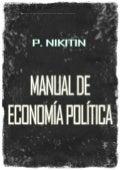 """""""Manual de Economía Política"""" - libro de P. Nikitin - Interesante para la formación Pnikitin-manualdeeconomiapolitica-110328204322-phpapp01-thumbnail-2"""