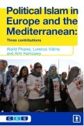 Political Islam in Europe and the Mediterranean