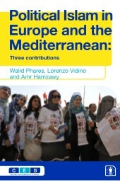 Political Islam In Europe