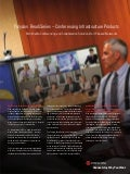 Polycom ReadiSeries Brochure