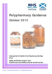 Polypharmacy full guidance v2