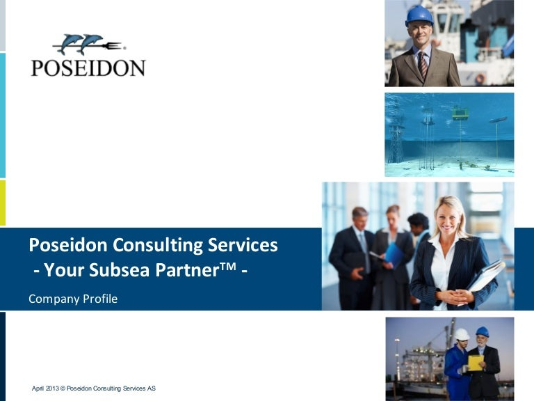 Poseidon consulting company presentation20 11 2012 121121065225 phpapp01 thumbnail 4