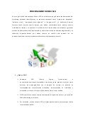 Posicionamiento web Part1