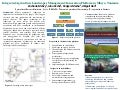 Integrated Agriculture Landscapes Management: Innovation Platform in Mbeya, Tanzania