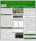 Poster63: Adaptation and use of SCAR markers for BCNMV resistance (bc-3 and dominant/genes) in an Adean bean breeding program