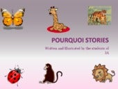 Pourquoi stories-28s8ykc (4)