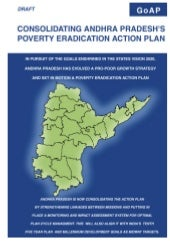 Poverty Eradication Action Plan And...