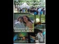 Package Options for Weddings at River House B&B Getaway Retreat in Rockford, IL