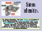 Power point leeccion 2
