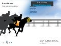 Powerpoint Race Horses