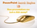 PowerPoint Search Engine , ppt search engine