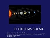 Power Sistema Solardef