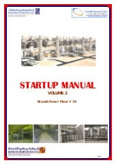 PP10 startup manual (Unofficial as ...