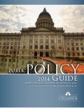 2014 Public Policy Guide