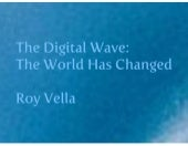 PPMA Annual Seminar 2015 - The Digital Wave The world has changed