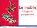 Techno : Développement d'application mobile (Digiworks)