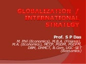 Ppt 02 international strategy