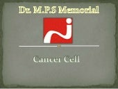 P Pt On Cancer Cells 1