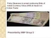 Ppt on measures to curb continuning...
