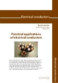 Practical applications-of-electrical-conductors