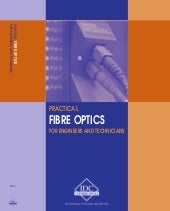 Practical Fibre Optics for Engineers and Technicians
