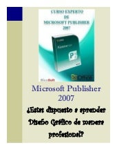 Publisher - Introducción