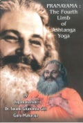 Pranayama in the Tradition of Rishiculture Ashtanga Yoga