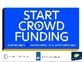 Slides Crowdfunding Week