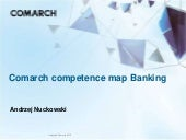 Comarch for_banking_en_