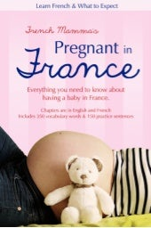 French Mamma's Pregnant in France -...