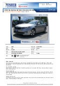 Pre-Owned 2012 Kia Optima 4dr Sdn 2.4L Auto EX Hybrid Boulder CO