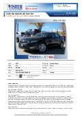 Pre-Owned 2013 Kia Optima 4dr Sdn EX Boulder CO